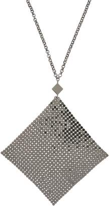 Bliss Necklaces - Item 50206238OC