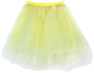 Beetlenew Womens Dress Women Ballet Skirts 50s Multi Layer Retro Tulle Tutu Solid/Multiple Color Sexy Dancing Short Skirt Casual Mini A-line Bubble Skirt Princess Petticoat Underskirt for Dance Party (One Size