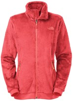 The North Face Mod-Osito Fleece Jacket (For Women)