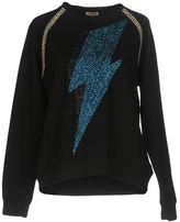 P.A.R.O.S.H. Sweatshirt
