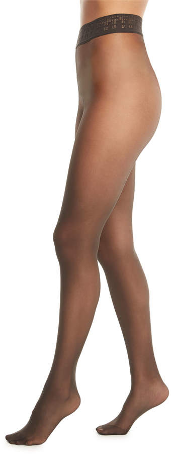 5e83cfb2521 Wolford Fatal - ShopStyle
