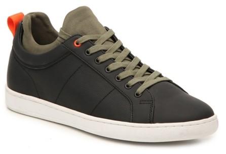 Aldo Lefty Sneaker - ShopStyle Men's