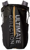 Ultimate Direction Fastpack 15 (Graphite) Backpack Bags