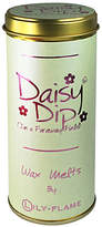 Lily-Flame Daisy Dip Melts