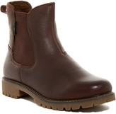 Eastland Ida Chelsea Boot