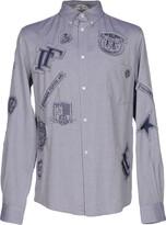 Golden Goose Deluxe Brand Shirts - Item 38608673