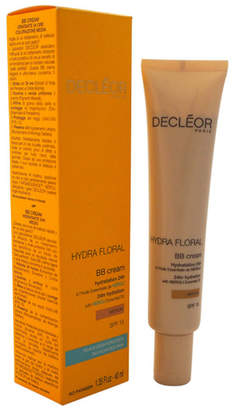 Decleor 1.35Oz Hydra Floral Bb Cream 24 Hour Hydration With Spf 15 - Medium