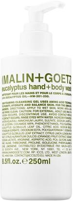 Malin+Goetz Eucalyptus Hand + Body Wash