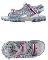 WALK SAFARI Sandals