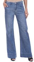 Lola Jeans Wide Leg Jeans