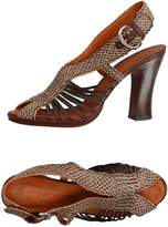 Chie Mihara Sandals - Item 11302007