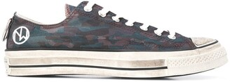 Converse Undercover 70s sneakers