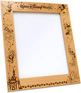 disney walt world frame by arribas personalizable - Disney Picture Frames