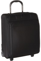 Hartmann Ratio - Domestic Carry On Expandable Upright Carry on Luggage