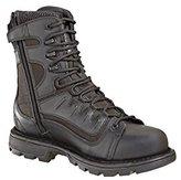 Thorogood Men's 8 Inch Gen - Flex2 Tactical Work Boot