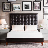 CHIC HOME Chic Home Beethoven Bed Frame