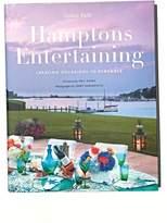 Stewart Tabori & Chang Hamptons Entertaining