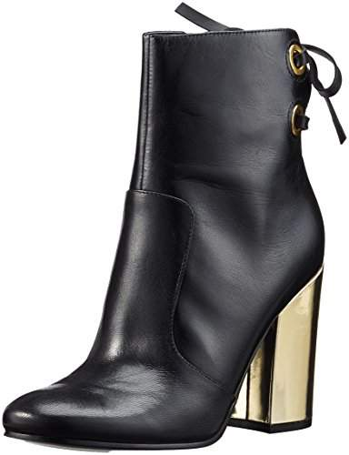 Nine West CHANDICE, Women's Ankle Boots, Schwarz (Black),(39 EU)