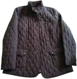Basler Brown Jacket for Women