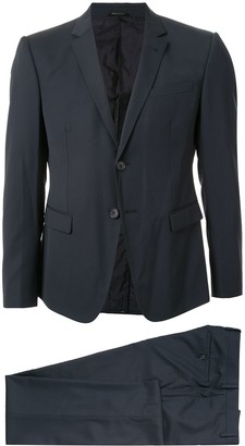 Giorgio Armani Two-Piece Suit