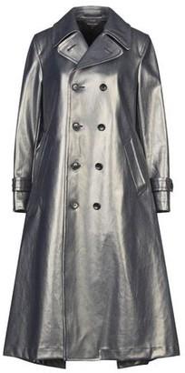 Comme des Garcons Overcoat