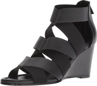 Donald J Pliner Women's LELLE Sandal