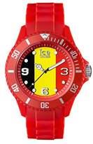 Ice Watch Ice-Watch - 000570 - ICE world - Belgium - Small