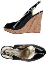 Atelier Mercadal Sandals - Item 11208173