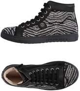 Philipp Plein High-tops & sneakers