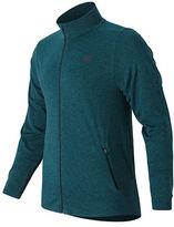 New Balance M4M Seamless Jacket