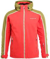 Dare 2b IMMENSITY II Ski jacket red