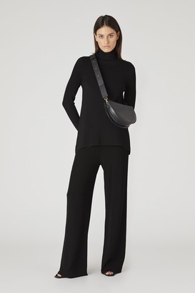 Camilla And Marc Blair Knit Top
