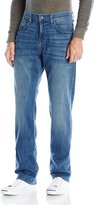 7 For All Mankind Men's Austyn Luxe Performance Jean