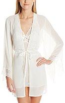 Jezebel Women's Hela Kimono