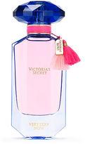 Victoria's Secret Victorias Secret Very Sexy Now Eau de Parfum