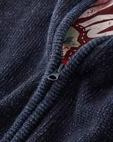 Joe Browns Fabulous Zip Through Cardigan