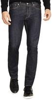 Polo Ralph Lauren Sullivan Slim Fit Jeans in Resin Rinse