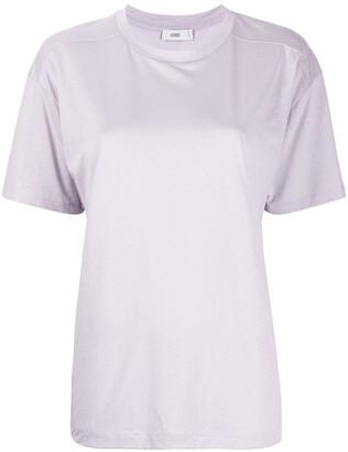 Closed crewneck T-shirt