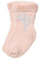 MP Nude Pedro Ankle Socks