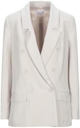 TENAX Suit jackets