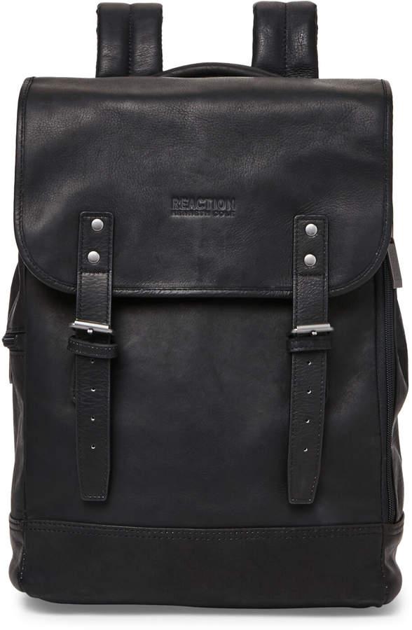 dd5a31d3d Kenneth Cole Reaction Men's Backpacks - ShopStyle