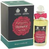 Penhaligon Peoneve by Eau De Parfum Spray for Women (3.4 oz)