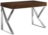 Modway Adjacent Desk