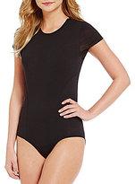 Cassandra Knit Bodysuit