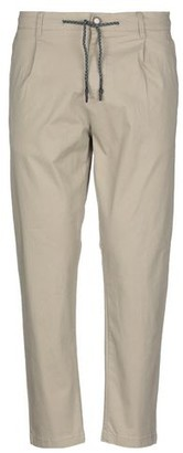 Jack and Jones Casual trouser
