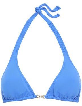 Melissa Odabash Mustique Halterneck Bikini Top