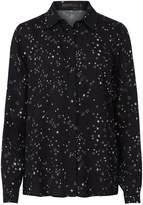 Sugarhill Boutique Blair Starry Star Shirt