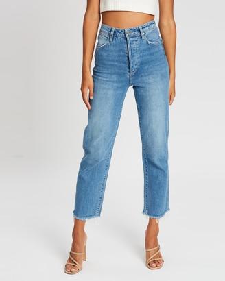 Wrangler Lita Jeans