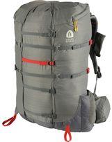 Sierra Designs Flex Capacitor Backpack - 2441
