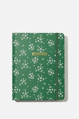 Typo 2020 21 Essential 18 Month Diary
